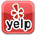 Moving Company Brooklyn NY Yelp
